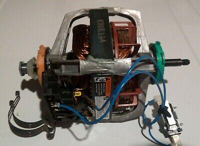Ps11755147 Wpw10463866 W10463866 Motor Dryer Whirlpool 8566152
