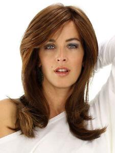 Raquel-Welch-Wig-SPOTLIGHT-BEST-SELLER-most-colorsUchoose-HEATOK-MONOTOP-LACEFT