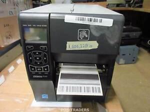 ZEBRA-ZT230-ZT23042-T0E200FZ-LAN-WIFI-USB-Thermal-Label-Printer-1-606-228-INCH