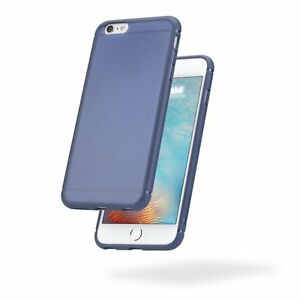 classic fit 5967e 328f4 Details about Caudabe The Synthesis - iPhone 6/6s