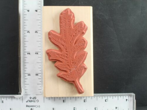 VARIOUS 6 Rubber stamp