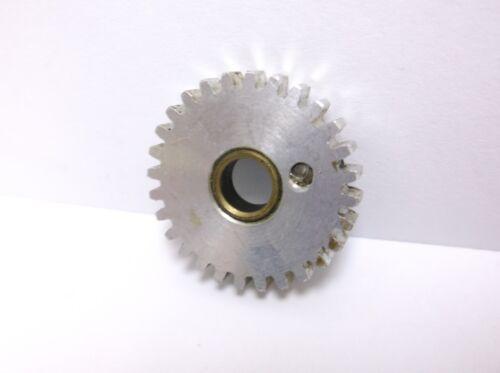 Penn Spinning Reel part 231-4500 SPINFISHER 4500SS-Vent Gear
