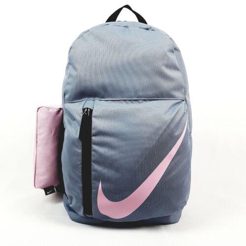 Kids Backpack Sports Bag Ashen Slate