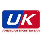 americansportswearuk