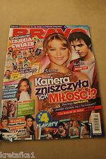 Bravo 7/2013 JENNIFER LAWRENCE,Nicholas Hoult,Nirvana,One Direction,Cher Lloyd,