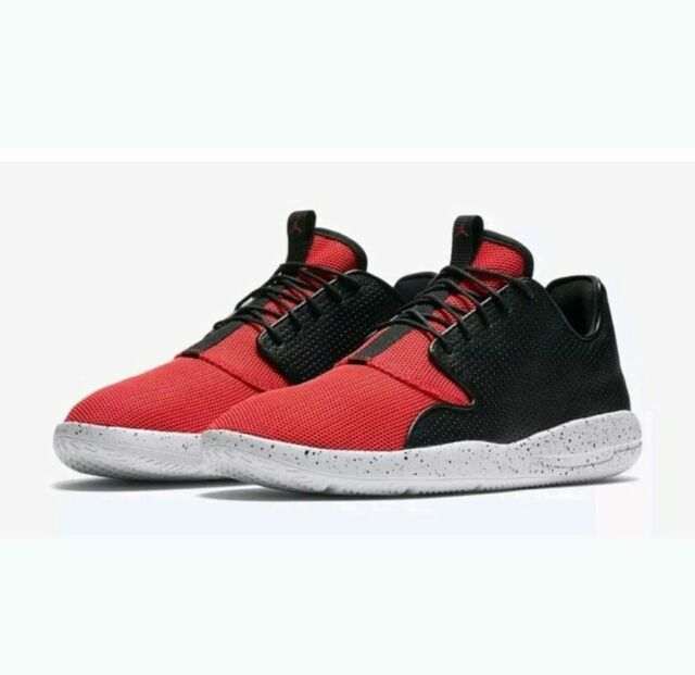 all the sneakers: air jordan eclipse nike: 724010 018,jordan