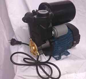 Sale-Quality-Automatic-5kW-Water-Pump-for-House-Pressure-40-litre-min
