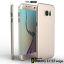 Ultra-Thin-Slim-Clear-Gel-Soft-TPU-Case-Skin-Cover-for-Samsung-Galaxy-S7-S7-Edge miniature 1