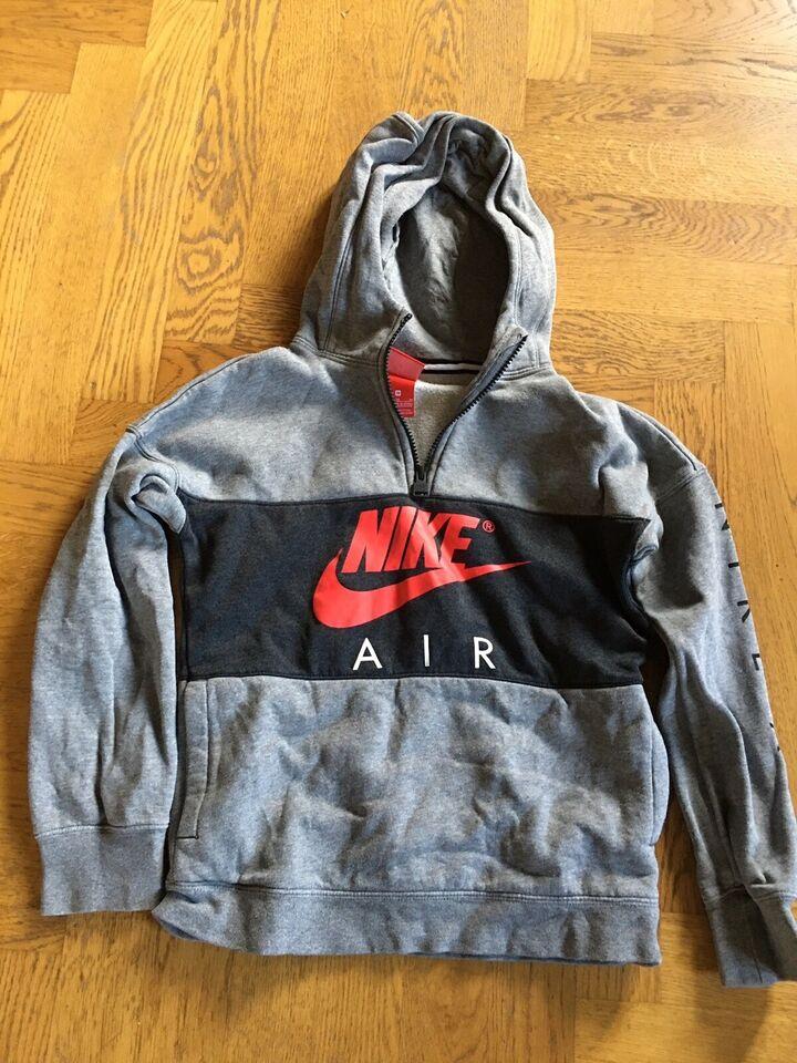 Hættetrøje, Hættetrøje, Nike