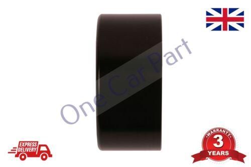 Vauxhall ASTRA G H VECTRA CORSA Fan Belt Tensioner Pulley V Ribbed Belt Idler