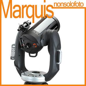 CPC-1100-XLT-CELESTRON-CE11075-XLT-foto-astronomia-marquis