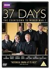 37 Days - The Countdown to World War I 5060352300901 With Kenneth Cranham DVD