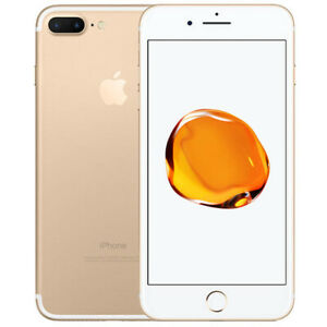 Apple-iPhone-7-Plus-256GB-Gold-Oro-Ex-Demo-Grado-AAA-TOP