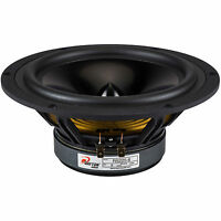 Dayton Audio Rs225-8 8 Reference Woofer