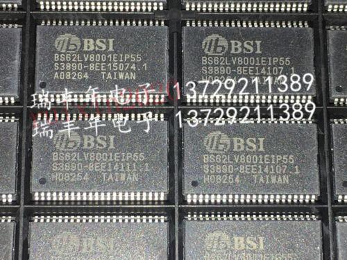 BS62LV8001EIP55 TSOP#R2020