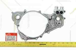 Honda-11340-MAC-670-COVER-R-CRANKCASE