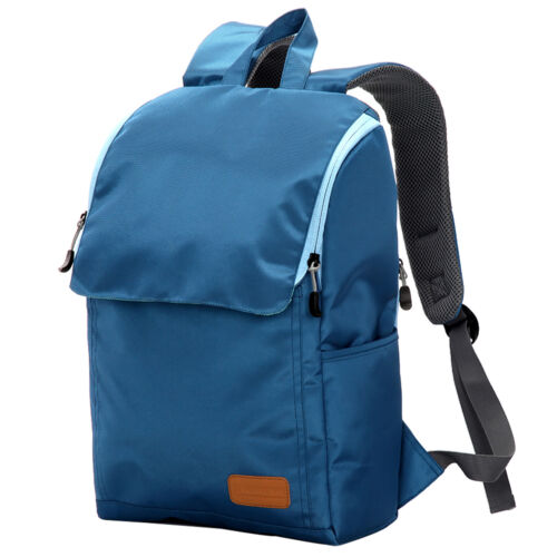 Rucksack Damen Kinder Schule Mädchen Laptop Sport Reisen Daypack Backpack #604-2