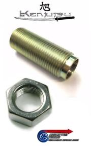 Kenjutsu-Oil-Filter-Removal-Stud-Direct-to-Block-For-JZZ30-Toyota-Soarer-1JZ-GTE