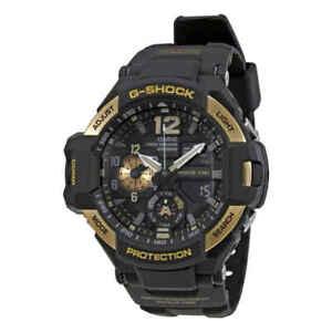 Casio-G-Shock-Men-039-s-Analog-Digital-Watch-GA1100-9G