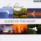 Slides of the Heart von Andrea Fidesser (2013)