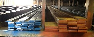 48 Inch Length 5//16 Inch Diameter RMP Cold Rolled 1018 Round Bar Mill Finish