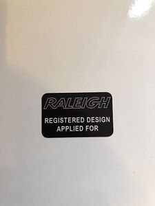 vintage-raleigh-bike-frame-sticker