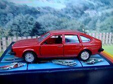 1/43 Gama mini  (Germany) VW Passat