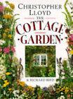 The Cottage Garden by Christopher Lloyd, Richard Bird (Hardback, 1990)