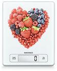 SOEHNLE 66311 Page Profi Fruit Hearts