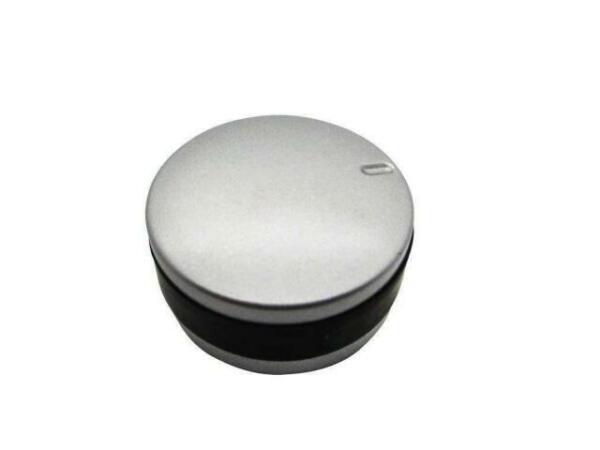 Original Miele Maxipack GN HyClean 3D  für Miele Auto Eco 5000
