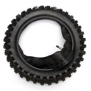 how to fix bike wheel with inner tube
