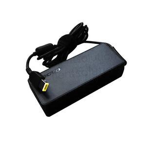Lenovo-ThinkPad-65w-Alimentacion-Slim-PUNTA-rectangular-0a36262-ADLX65NLC3A