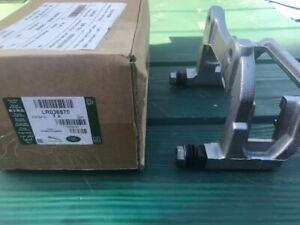 Genuine range rover Brake  Carrier Rear RH - LR036570 - Genuine new
