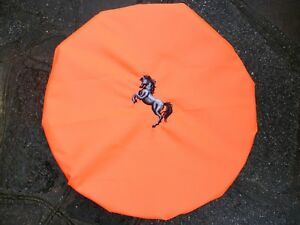 WATERPROOF-FEED-BUCKET-COVER-WITH-PERSONALISED-EMBROIDERY-WBC32