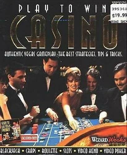 ebay casino