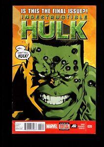 Indestructible-Hulk-us-Marvel-Comics-vol-1-020-039-14
