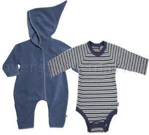 6bcb9acad NEW INFANT KIDS ZUTANO COZIE ELF SUIT AND BODYSUIT SET! BOYS & GIRLS ...