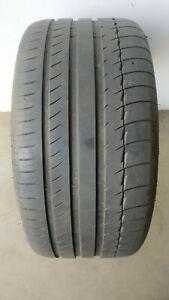 1-x-Michelin-Pilot-Sport-PS2-285-35-ZR19-SOMMERREIFEN-PNEU-BANDEN-TYRE