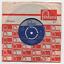 JOAN-BAEZ-WE-SHALL-OVERCOME-UK-1963-FONTANA-TF-428 miniature 1