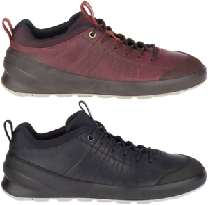 MERRELL-Ascent-Valley-Sneakers-Baskets-Chaussures-pour-Hommes-Toutes-Tailles