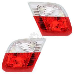 Faros-traseros-luces-traseras-set-interior-para-bmw-e46-3er-Coupe-Cabrio-99-gd4