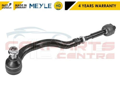 MEYLE HD INNER OUTER TRACK TIE ROD RIGHT HAND FOR VW SHARAN SEAT ALHAMBRA GALAXY