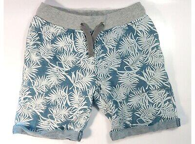 2e25a1f23f5 Find Shorts Str 116 Dreng på DBA - køb og salg af nyt og brugt