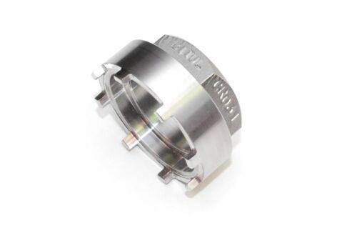 Cannondale Hollowgram Spider FSA Modular Crank Lockring Tool BITUL CR031