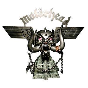 Locoape-Lemmy-Kilmister-Motorhead-ICON-STATUE-01-WARPIG-PVC-FIGURE-NUOVO