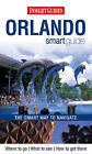 Insight Guides: Orlando Smart Guide by APA Publications (Paperback, 2011)