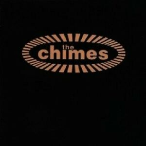 THE-CHIMES-034-THE-CHIMES-034-CD-NEW