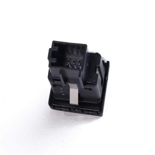 OEM Engine Start Stop Switch For VW Jetta 11-17