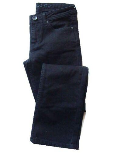 SALE Colin/'s Stretchjeans black//black Fara745 JETZT nur €29,95 statt €69,90