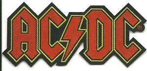 AC-DC-logo-cut-out-2015-shaped-WOVEN-SEW-ON-PATCH-official-merchandise-ANGUS